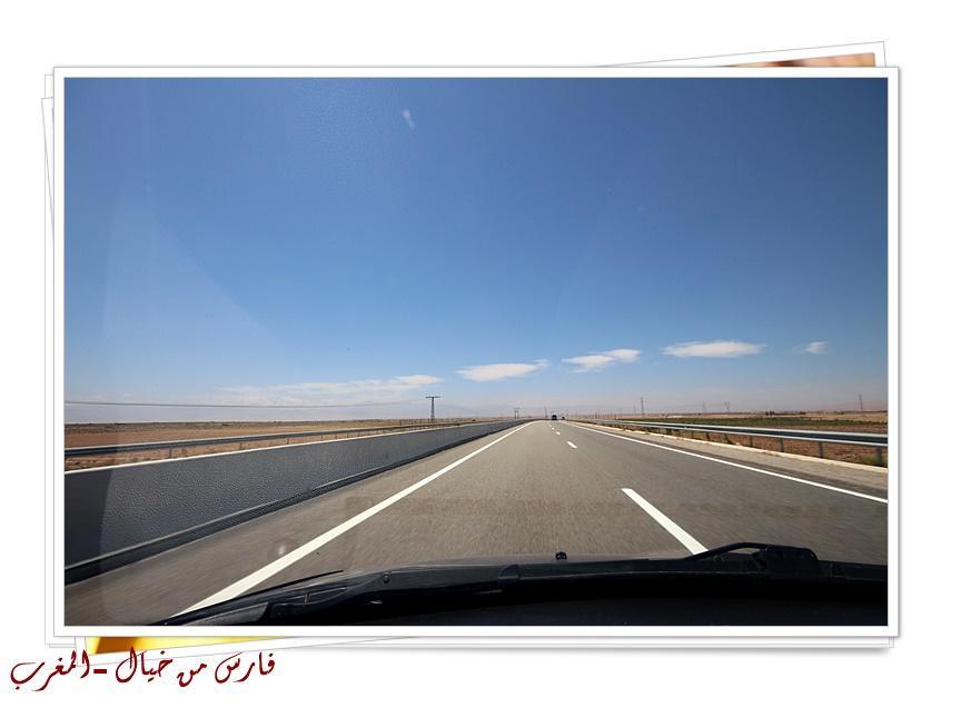 مدينة المغرب بالصور-629179