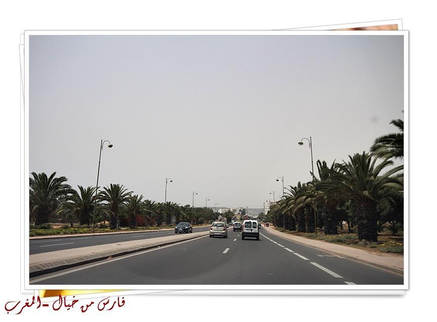 مدينة المغرب بالصور-629186