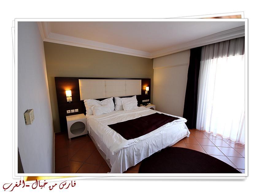 مدينة المغرب بالصور-629187