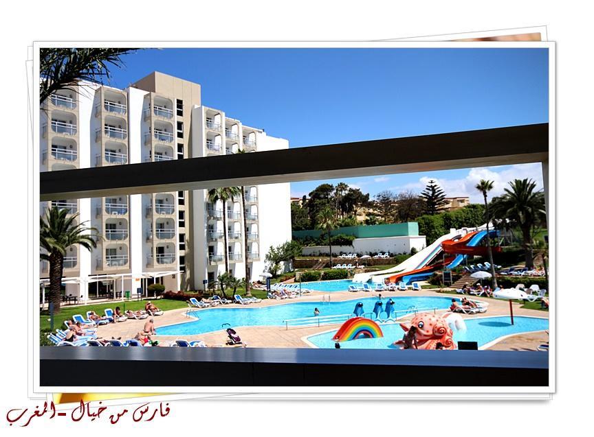 مدينة المغرب بالصور-629188