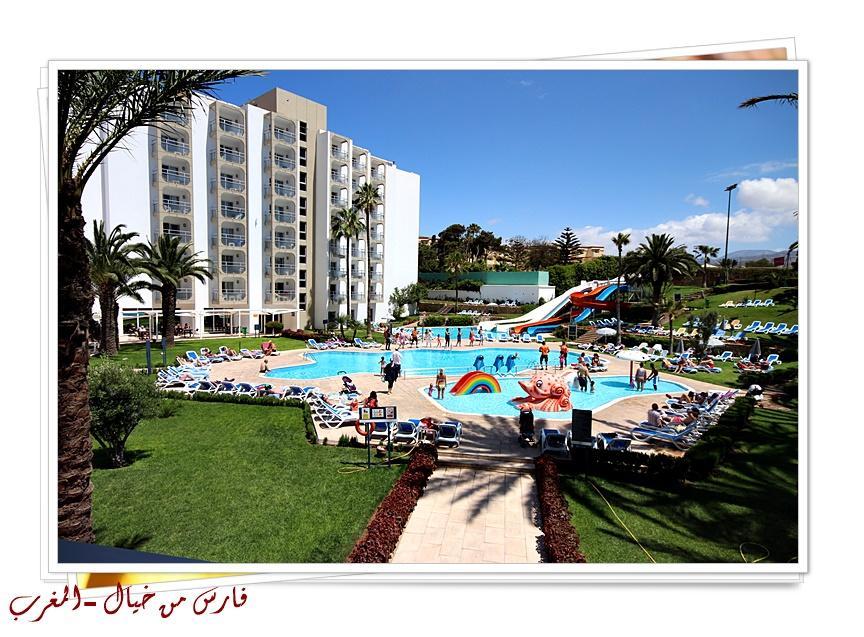 مدينة المغرب بالصور-629189