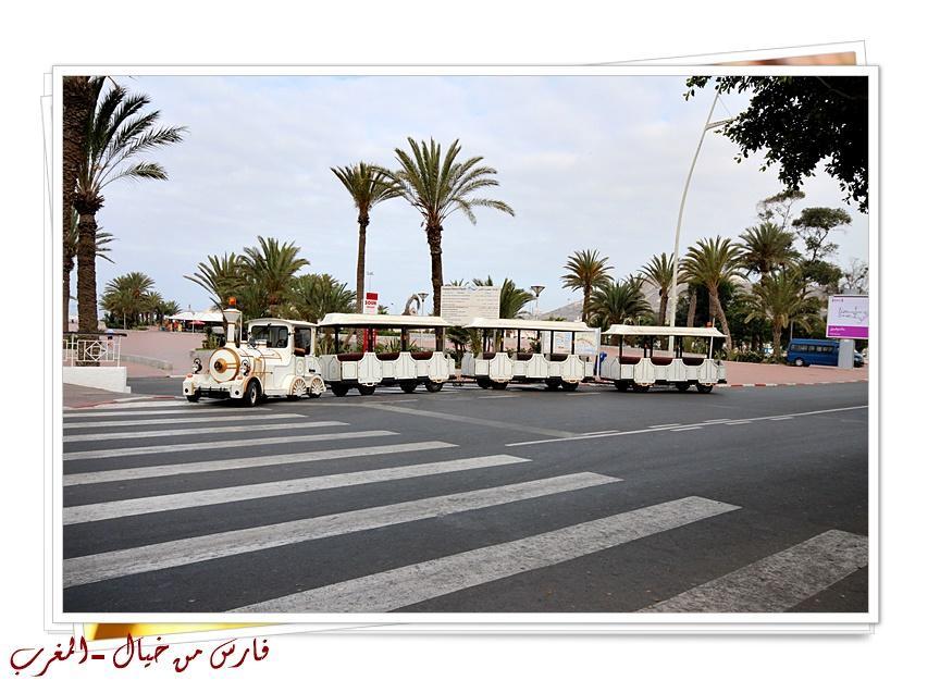 مدينة المغرب بالصور-629191