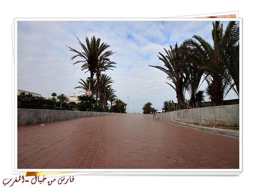 مدينة المغرب بالصور-629192
