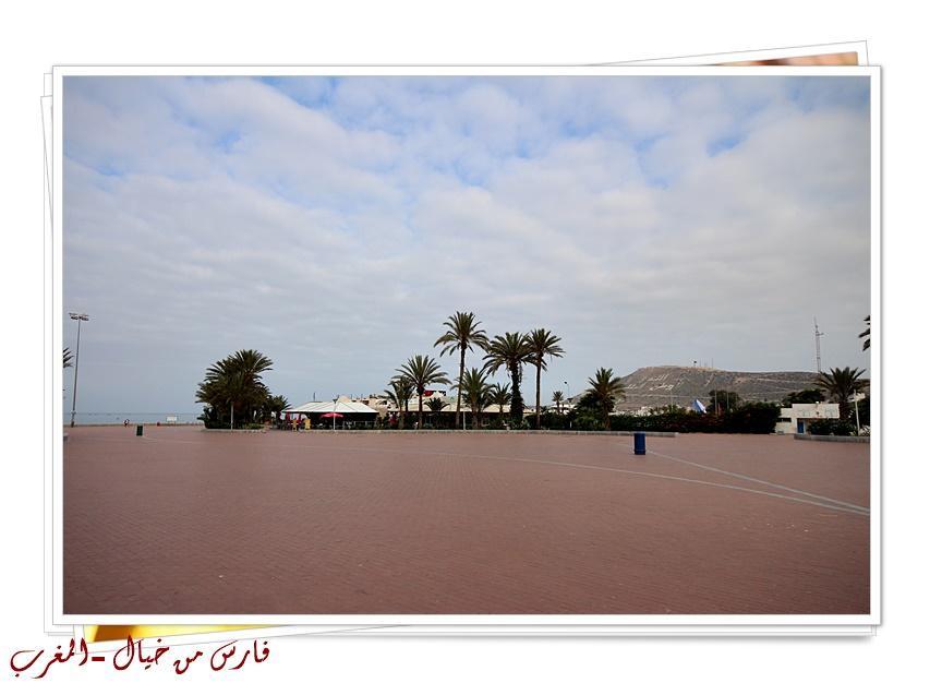 مدينة المغرب بالصور-629193