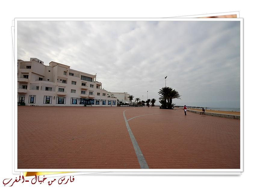 مدينة المغرب بالصور-629196