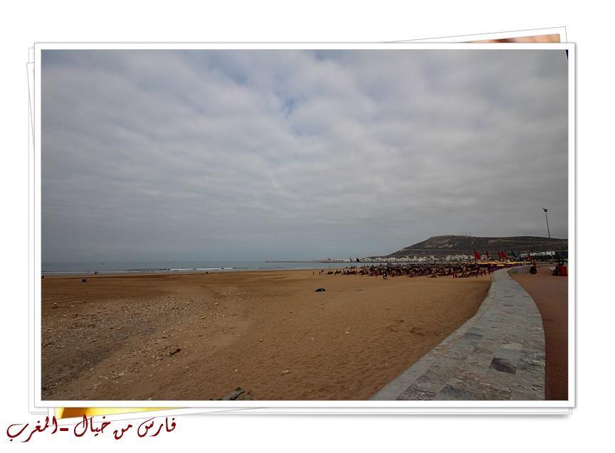 مدينة المغرب بالصور-629197