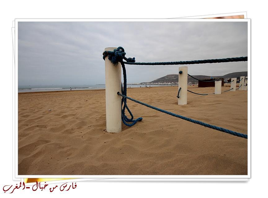 مدينة المغرب بالصور-629198