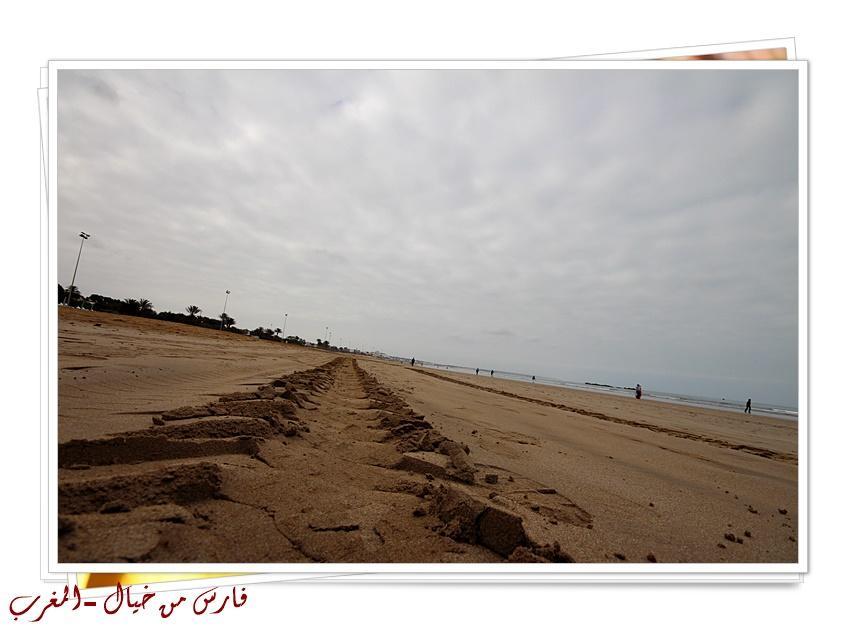 مدينة المغرب بالصور-629200