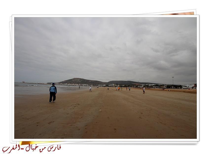 مدينة المغرب بالصور-629201