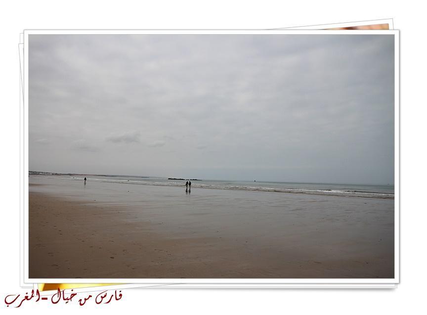 مدينة المغرب بالصور-629202