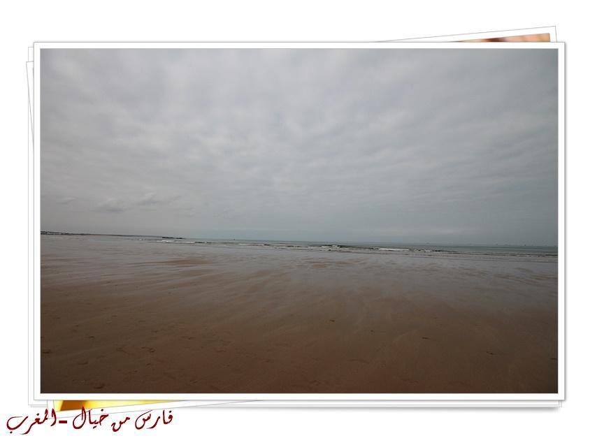مدينة المغرب بالصور-629204
