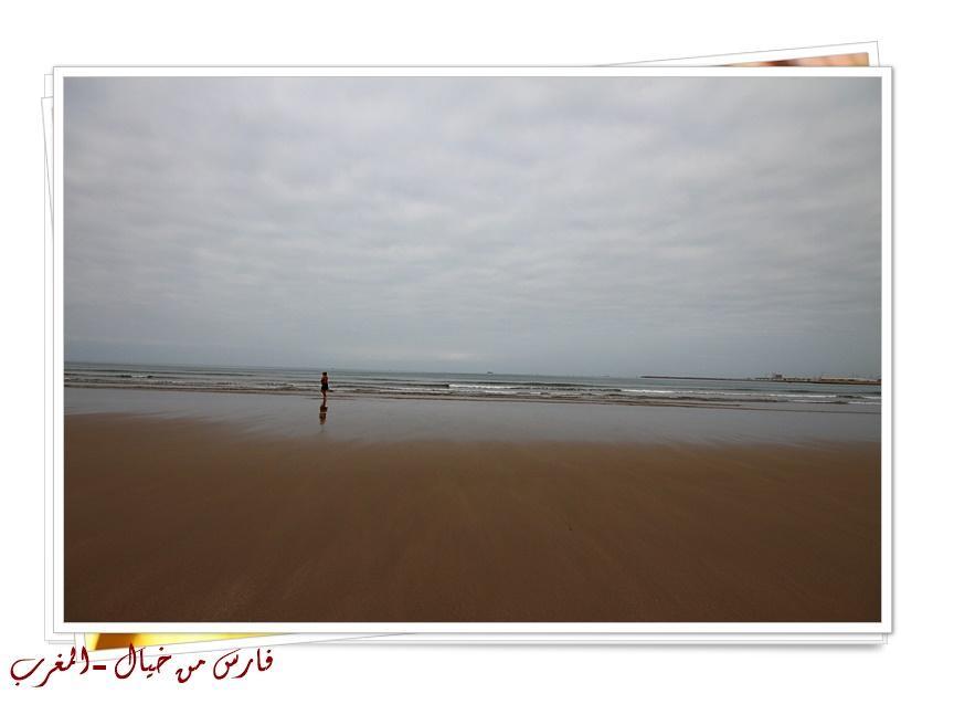 مدينة المغرب بالصور-629205