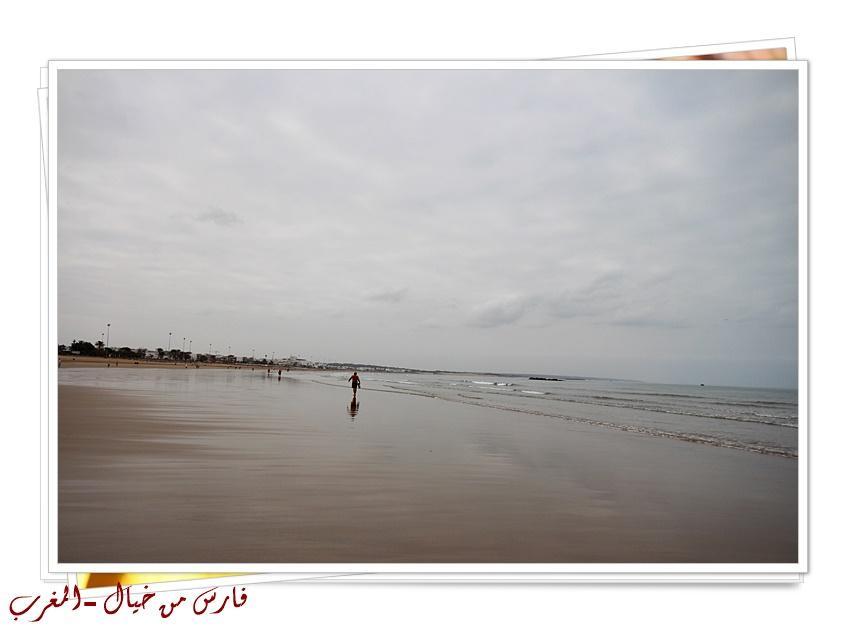 مدينة المغرب بالصور-629206