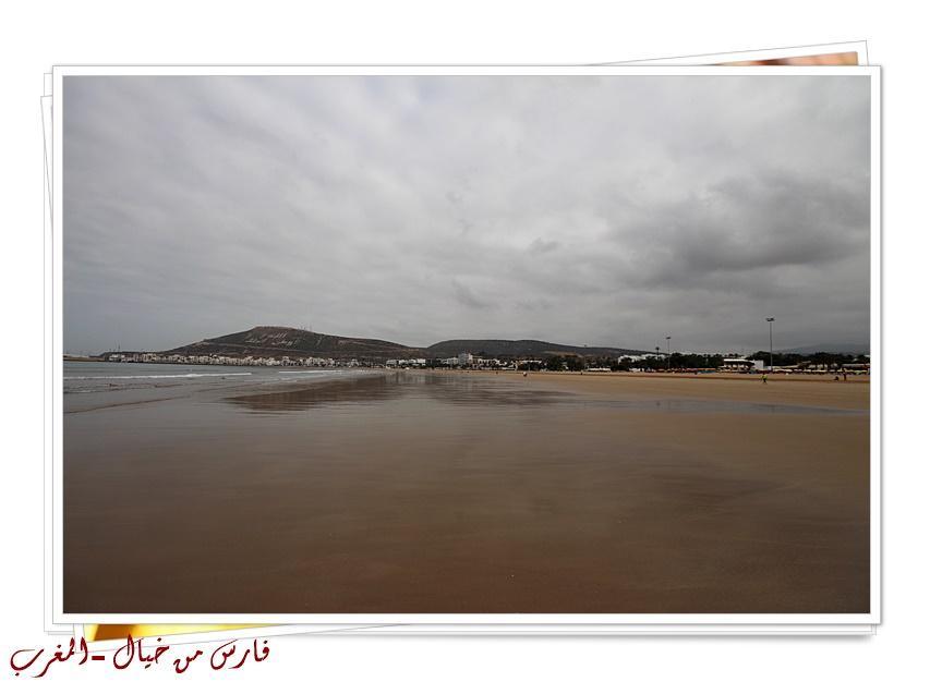 مدينة المغرب بالصور-629207