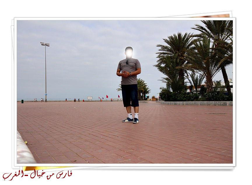 مدينة المغرب بالصور-629209