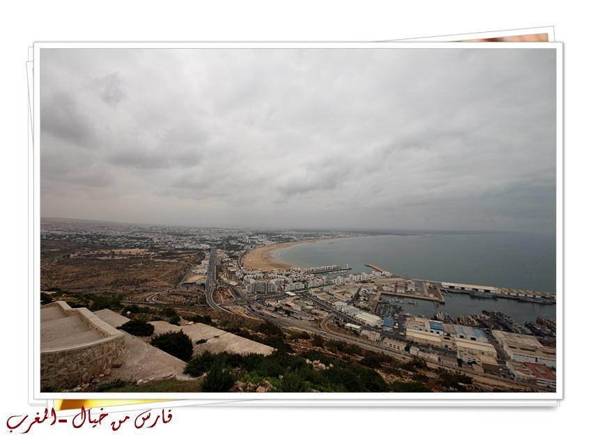 مدينة المغرب بالصور-629210