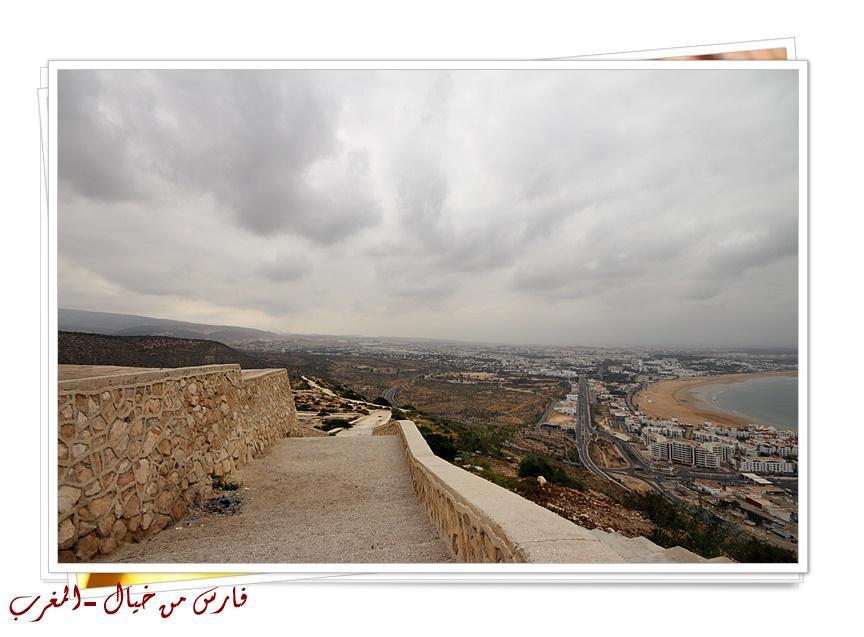مدينة المغرب بالصور-629211