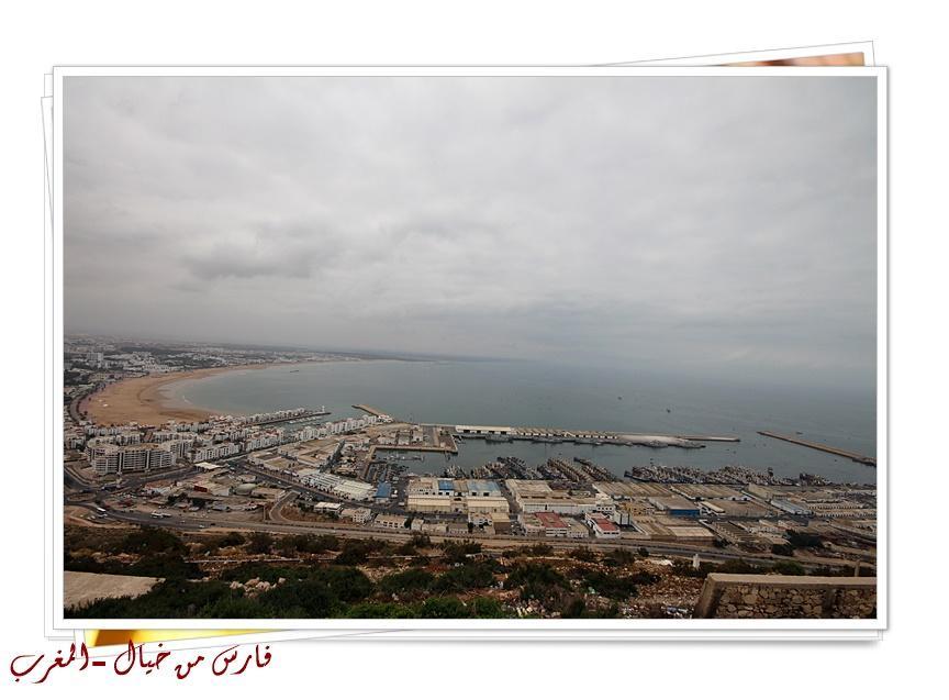 مدينة المغرب بالصور-629212
