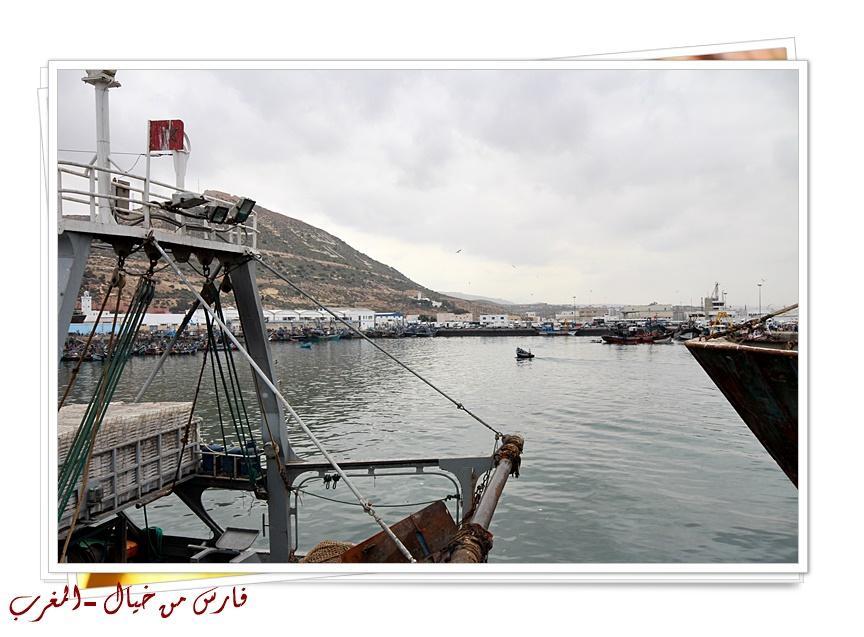 مدينة المغرب بالصور-629215