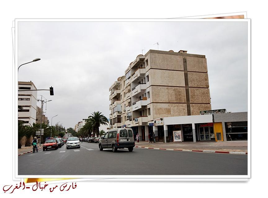 مدينة المغرب بالصور-629216