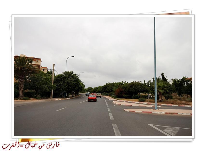 مدينة المغرب بالصور-629219