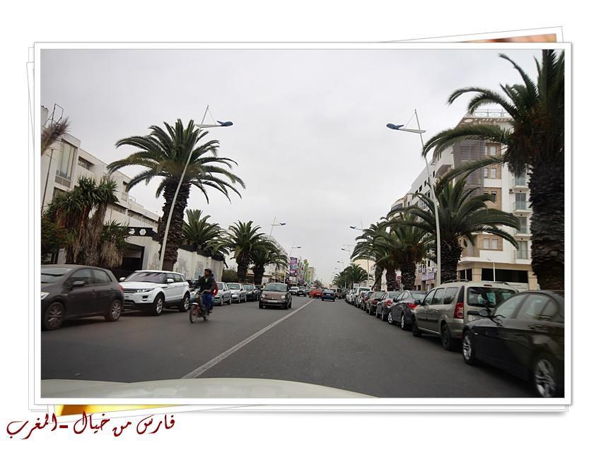 مدينة المغرب بالصور-629220