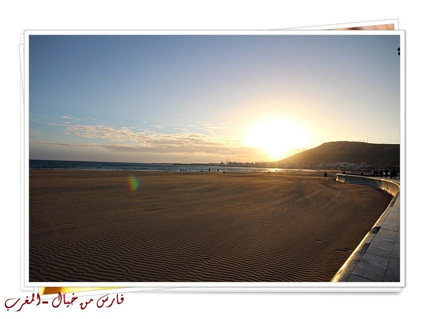 مدينة المغرب بالصور-629221