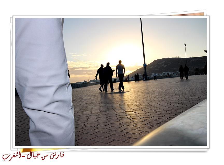 مدينة المغرب بالصور-629222