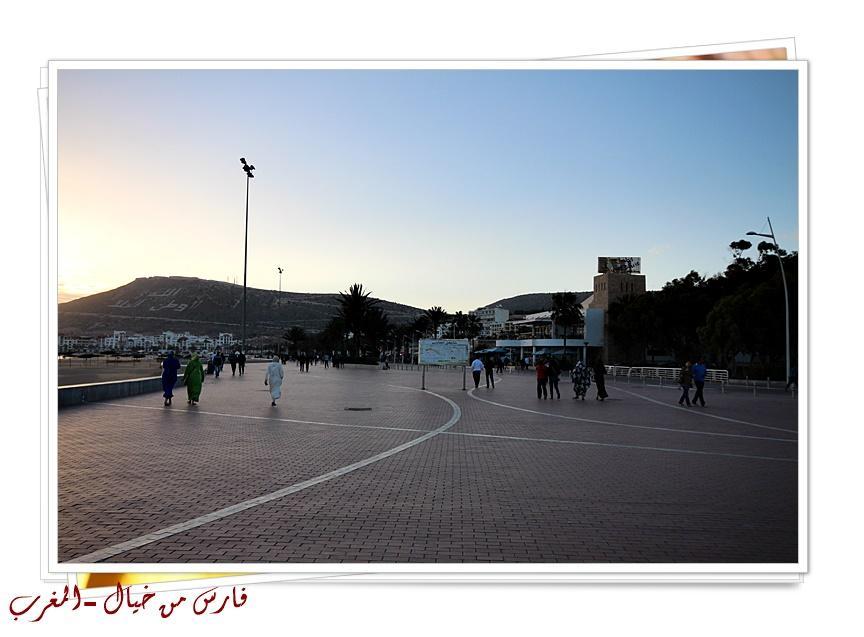 مدينة المغرب بالصور-629223