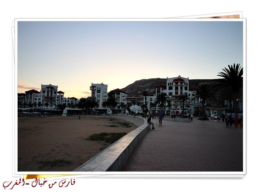 مدينة المغرب بالصور-629225