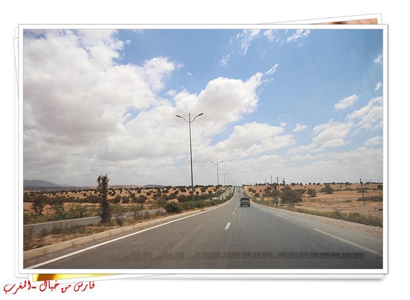 مدينة المغرب بالصور-629226