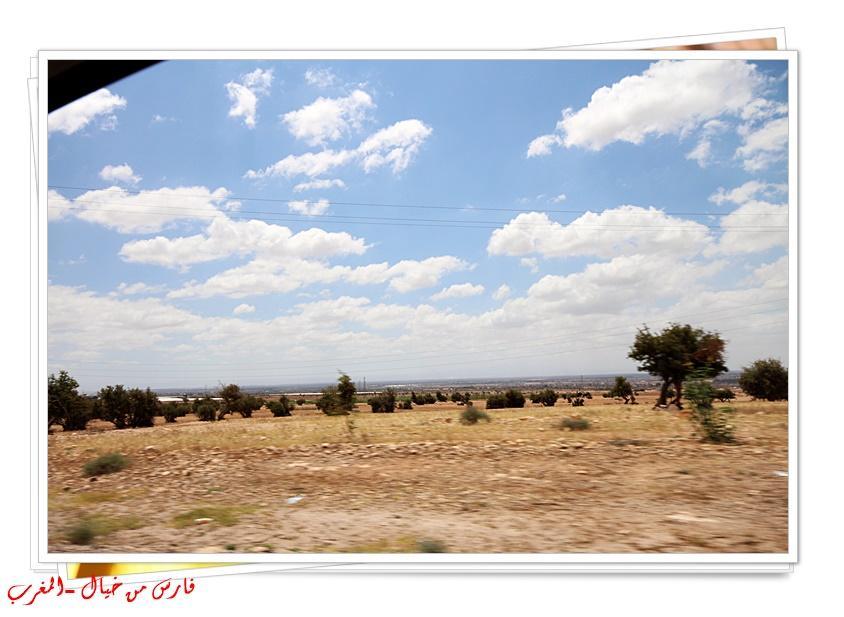 مدينة المغرب بالصور-629227