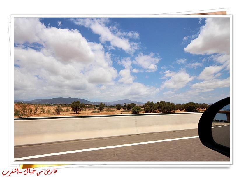مدينة المغرب بالصور-629229