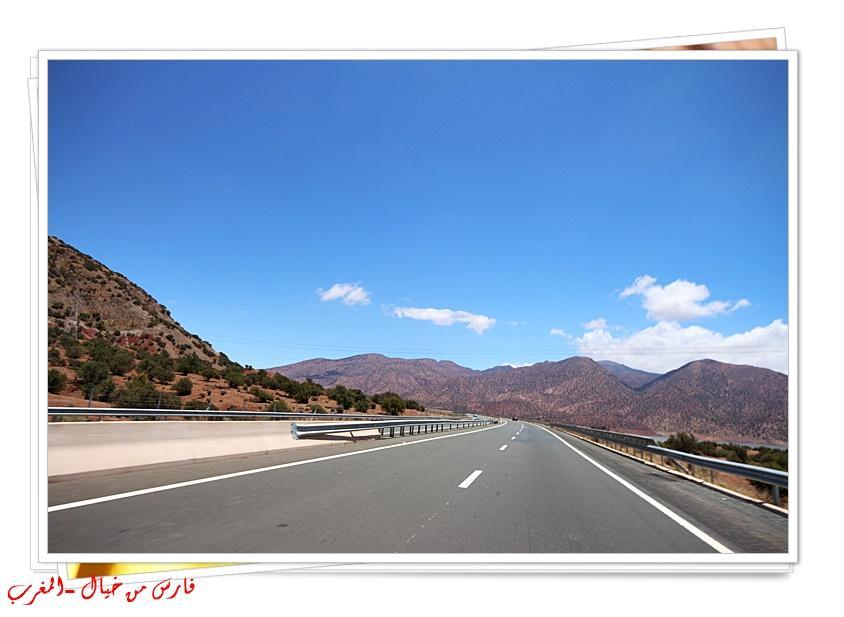 مدينة المغرب بالصور-629232