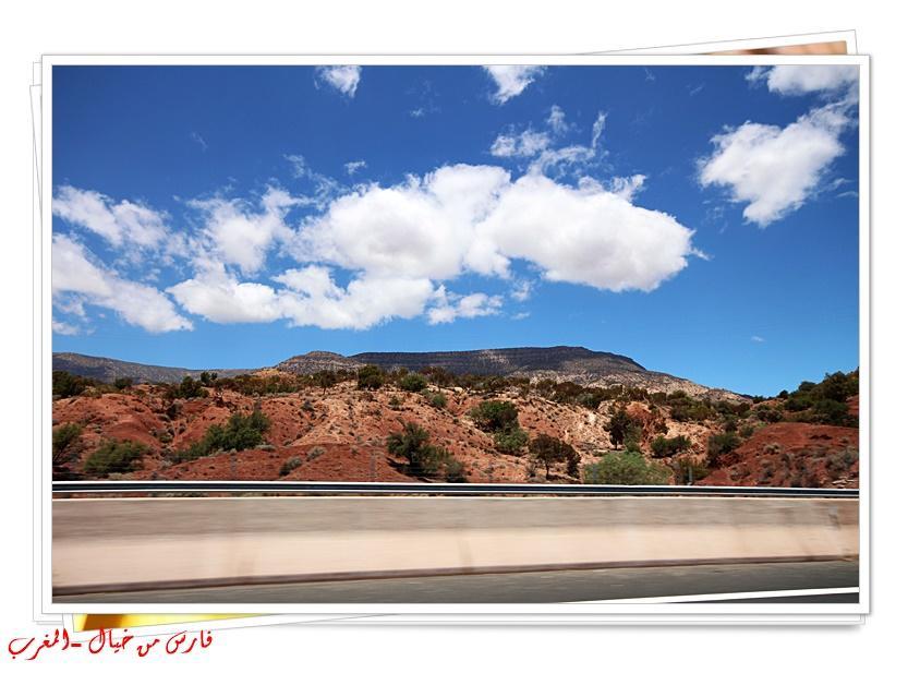 مدينة المغرب بالصور-629233
