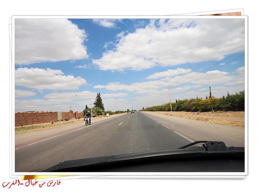 مدينة المغرب بالصور-629236