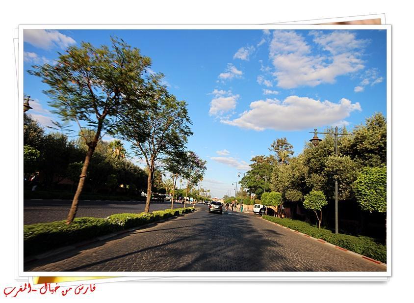 مدينة المغرب بالصور-629237