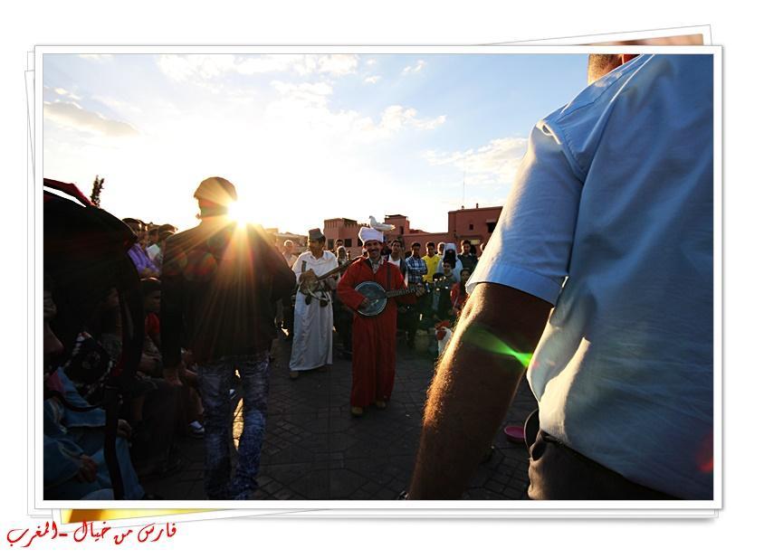مدينة المغرب بالصور-629241