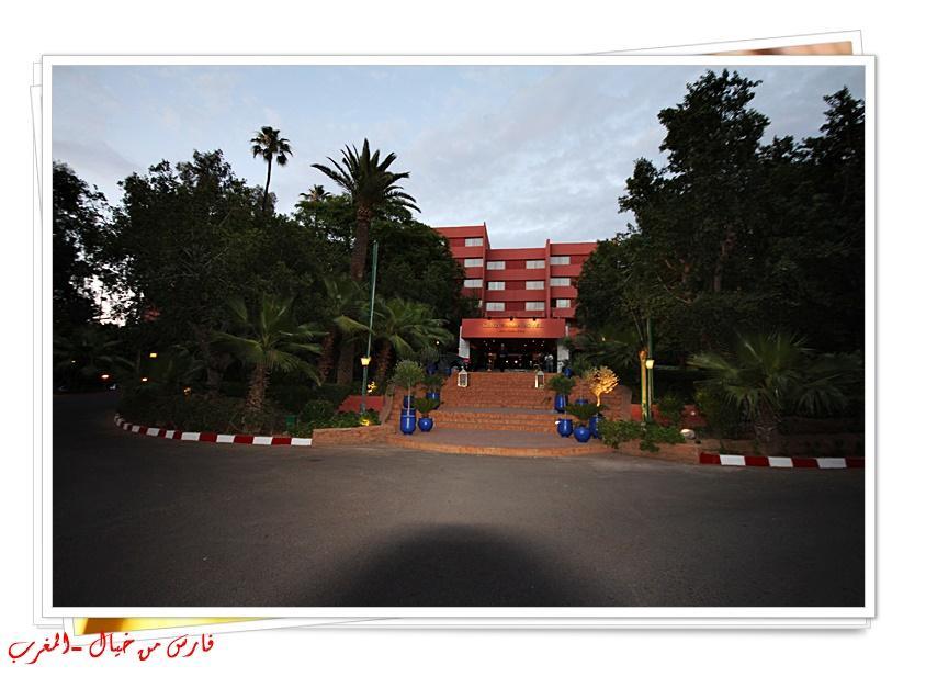 مدينة المغرب بالصور-629247