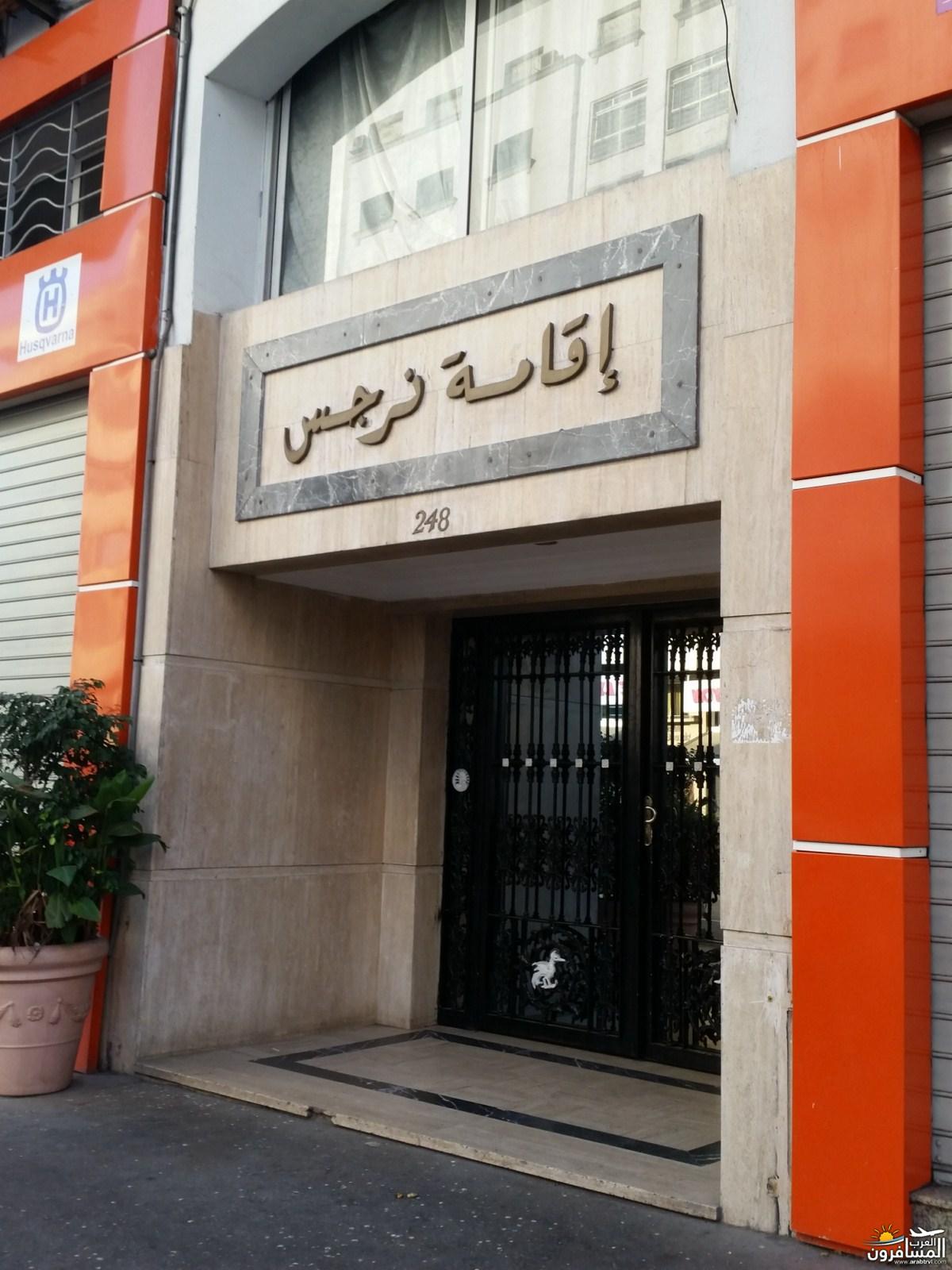 arabtrvl1480193999332.jpg