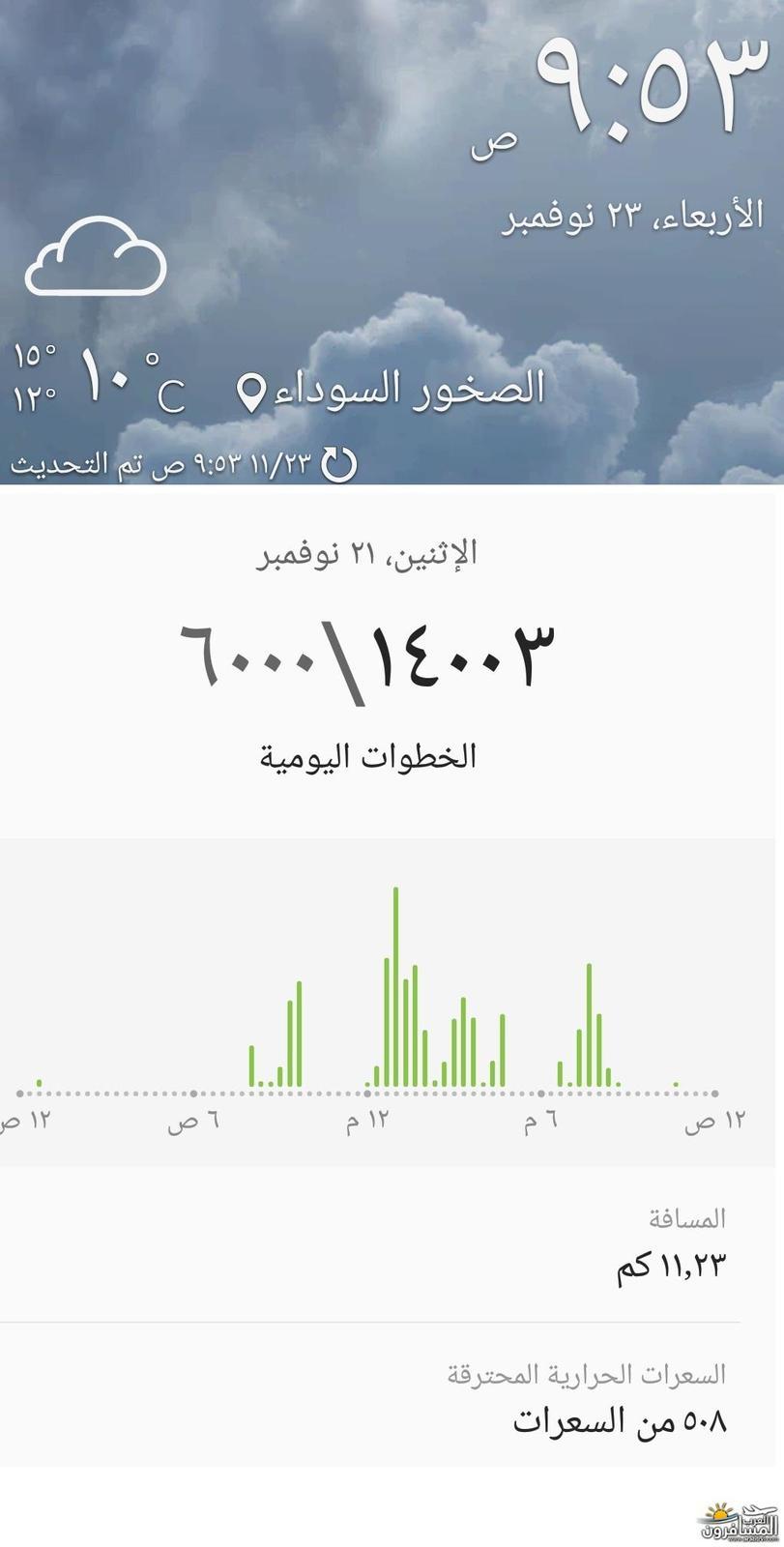 arabtrvl1481214063869.jpg