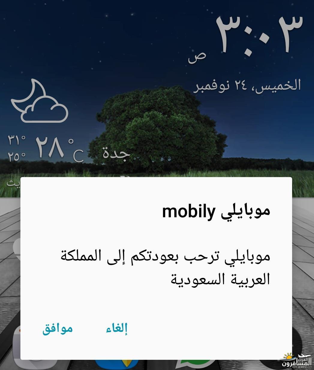 arabtrvl1481809675159.jpg