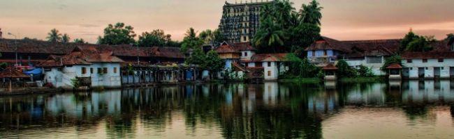 Thiruvananthapuram-is-an-academic-hub-940x198.jpg