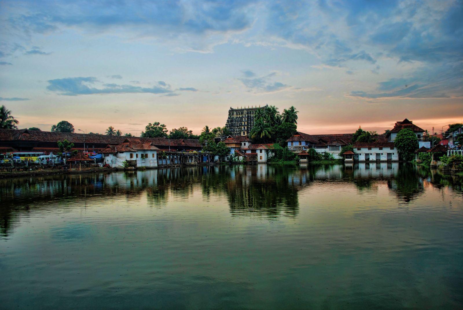 Thiruvananthapuram-is-an-academic-hub.jpg