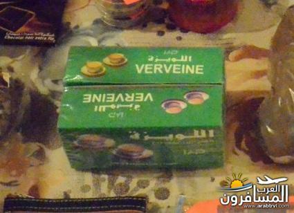 arabtrvl1464339892881.jpg