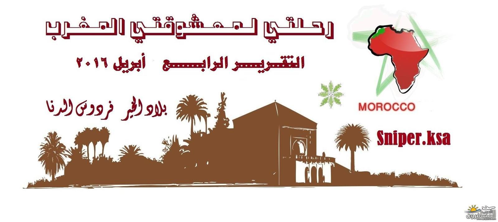 arabtrvl1464606913814.jpg