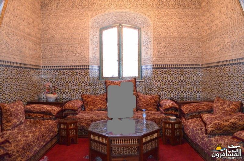 arabtrvl1465050554763.jpg