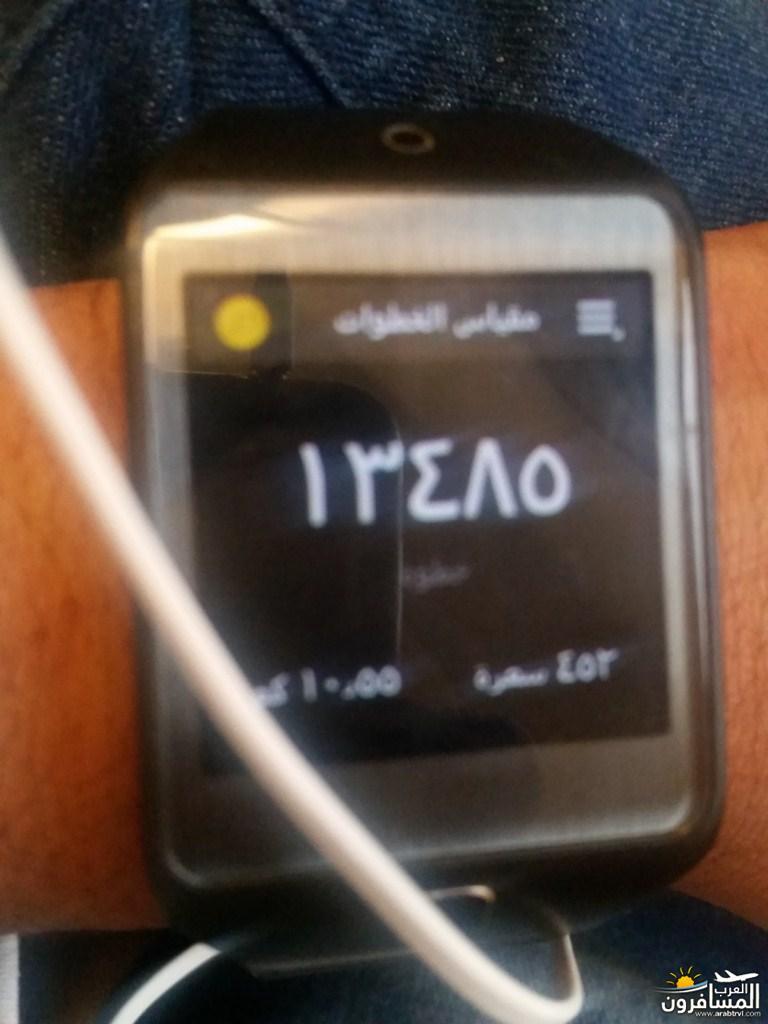 arabtrvl1466585150141.jpg