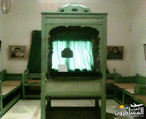 arabtrvl146589944351.jpg