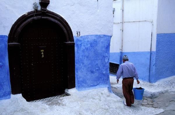 maroc1036.jpg